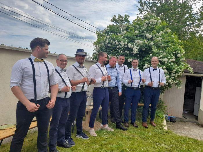 Casamento civil - 11