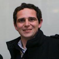 Rui Vila