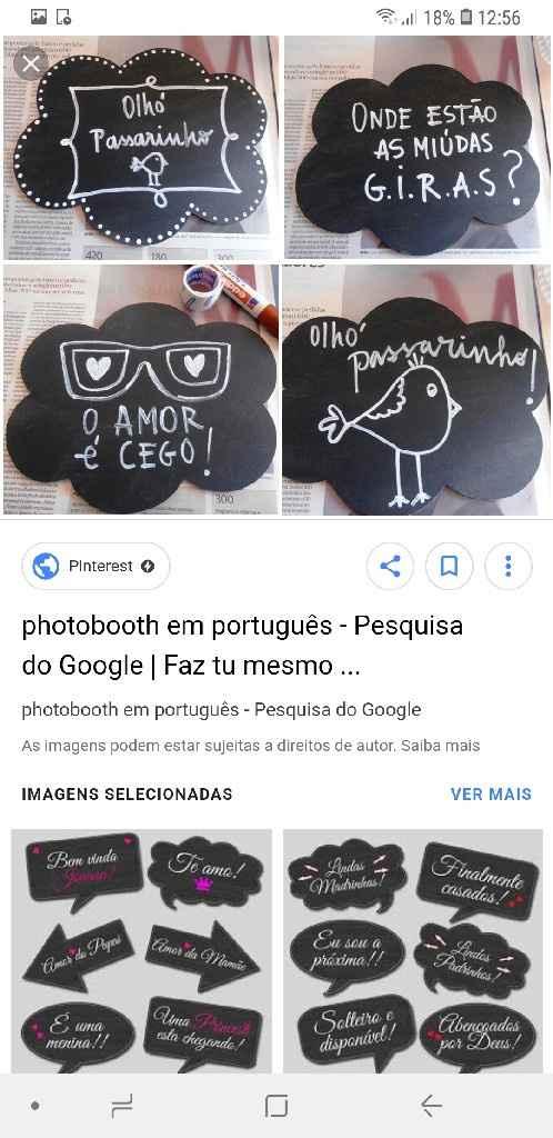 Photoboth - 1