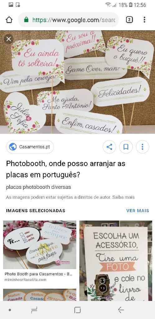 Photoboth - 2