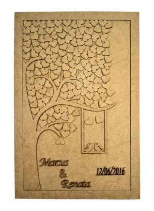 Árvore_2