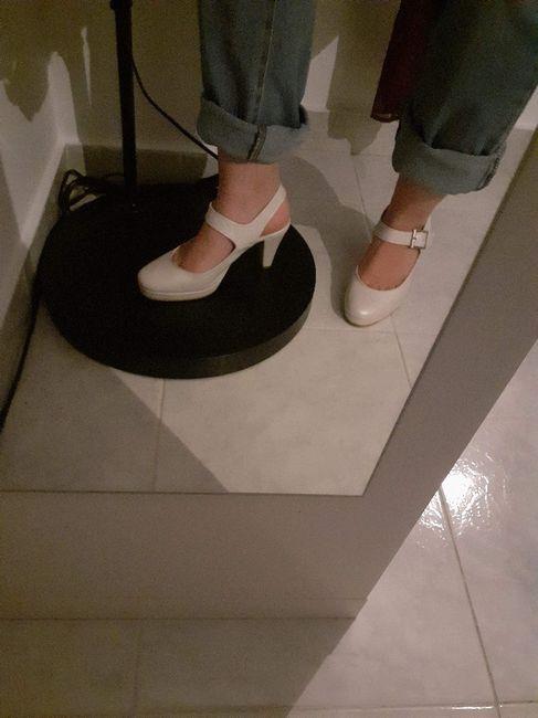 Sapatos casamento 6