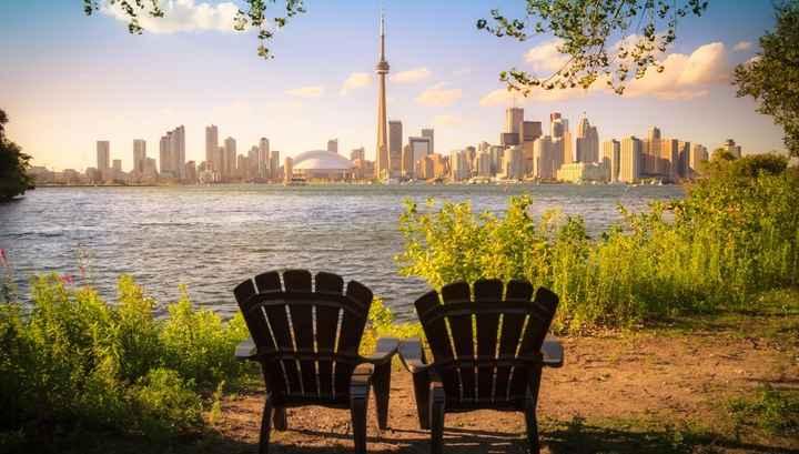 Descobre as atrações turísticas para destino de lua de mel em Toronto 🇨🇦 - 6