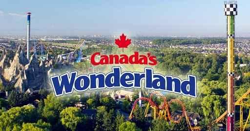 Descobre as atrações turísticas para destino de lua de mel em Toronto 🇨🇦 - 9