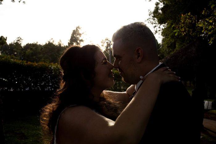 Casadinhas de 2020, venham deixar o vosso testemunho 💗 6