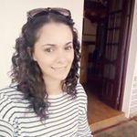 Ana Ornelas