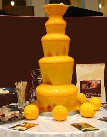 Fonte de queijo! Onde encontrar 😂 - 1
