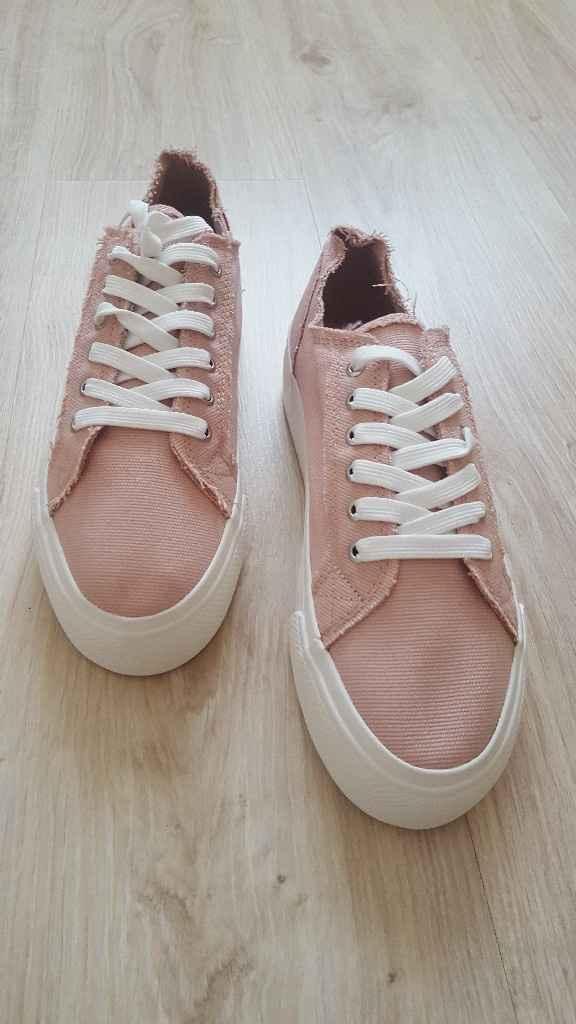 Os meus sapatos 👠 - 4