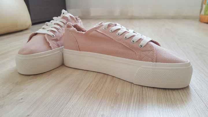Os meus sapatos 👠 - 5