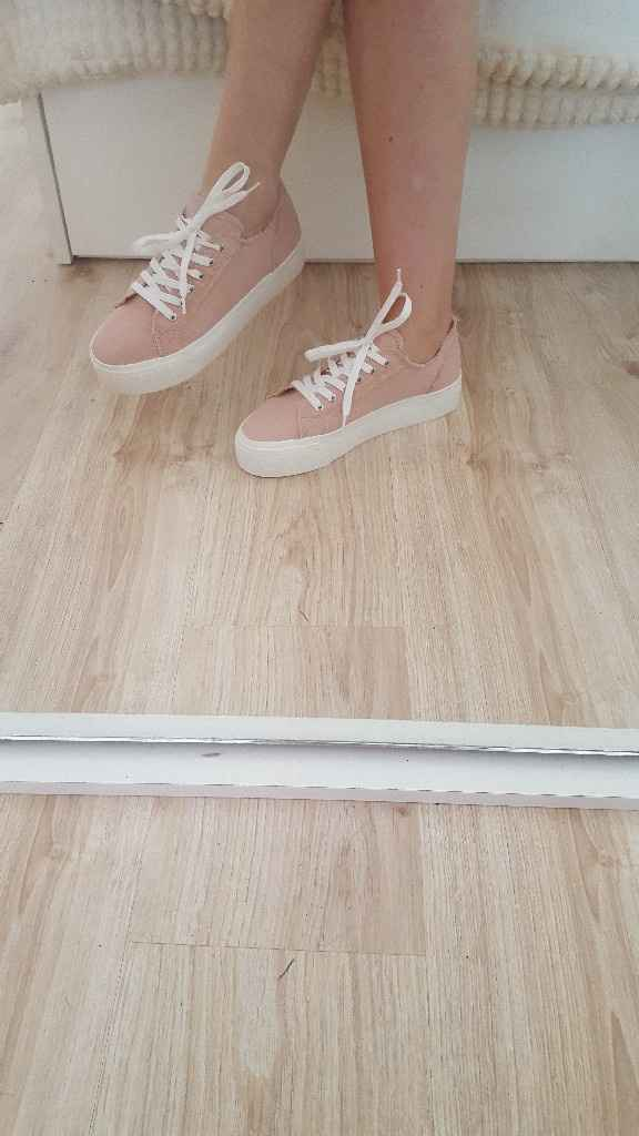 Os meus sapatos 👠 - 6