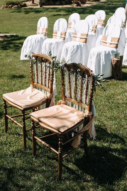 Cadeiras 3
