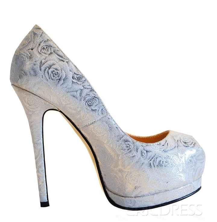 sapatos noiva 6