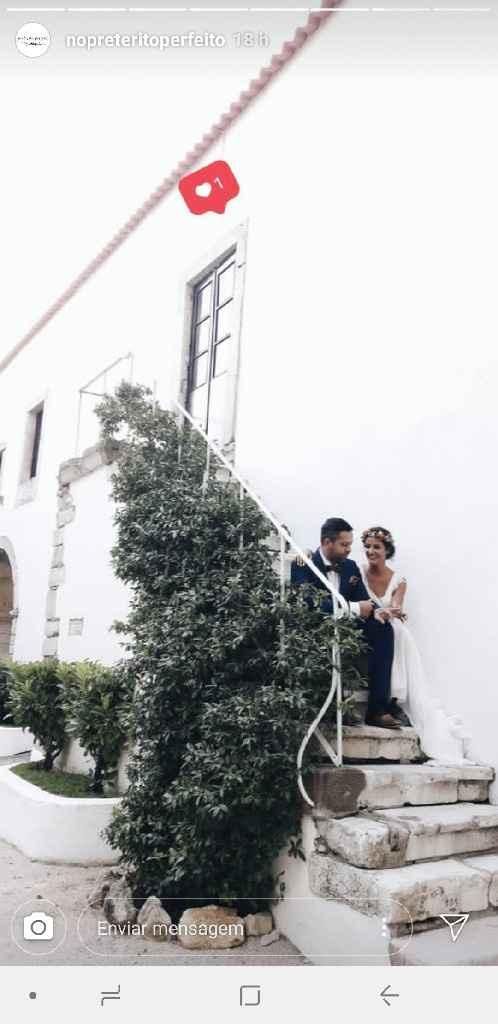 22.09.2018 | Joana + Miguel - 4