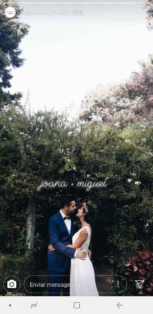 22.09.2018 | Joana + Miguel - 5