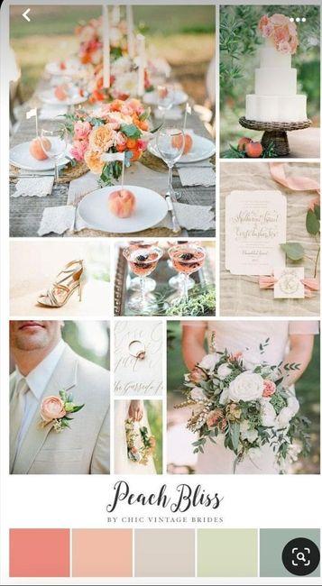Destination wedding: organizamos um casamento em menos de uma semana! - 1