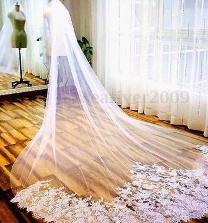 As dicas da Carolina para o teu casamento 😍👰 - 5