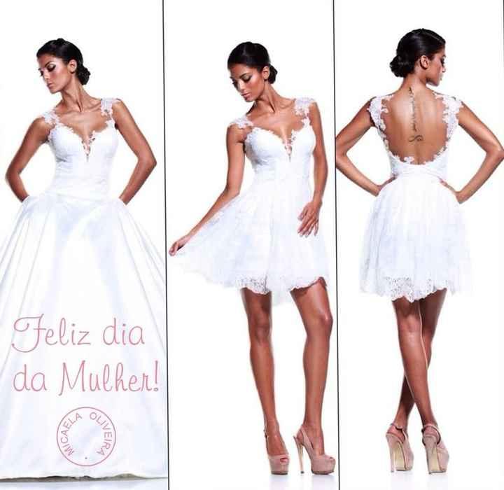 Micaela Oliveira - 1