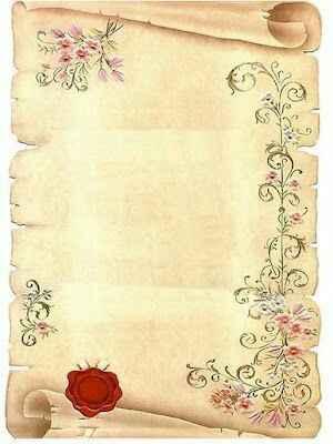 Folhas do diário - 4