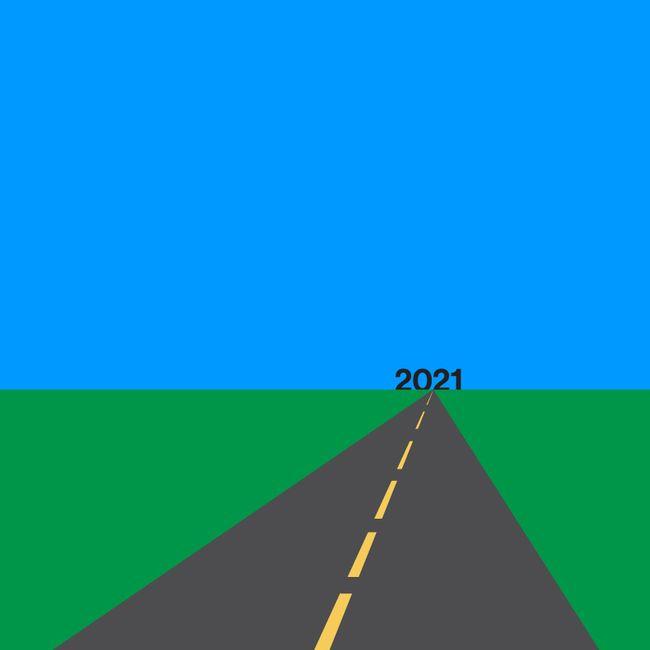 Noivinhas 2021 1