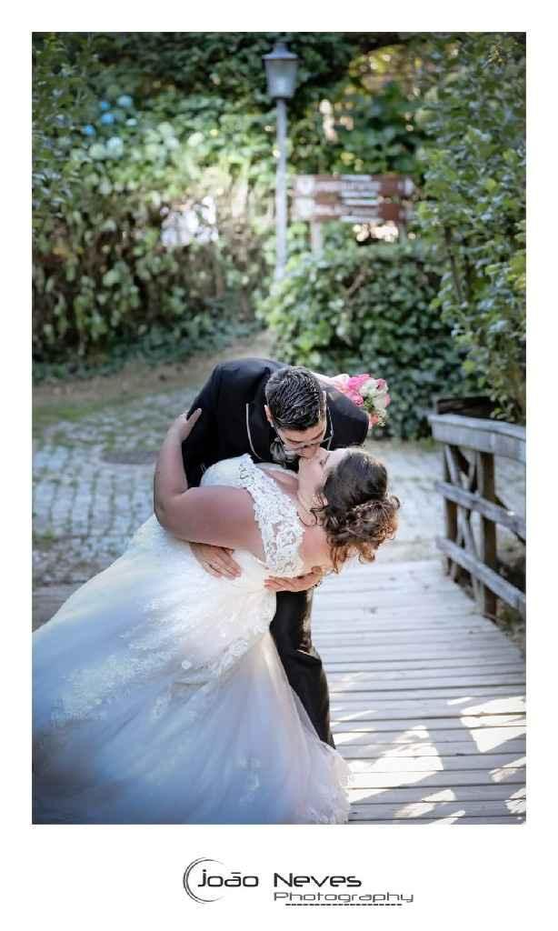 Casados de fresco - 3