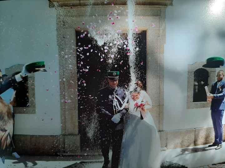 Casados de fresco - 4