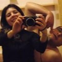 Monica & Ricardo