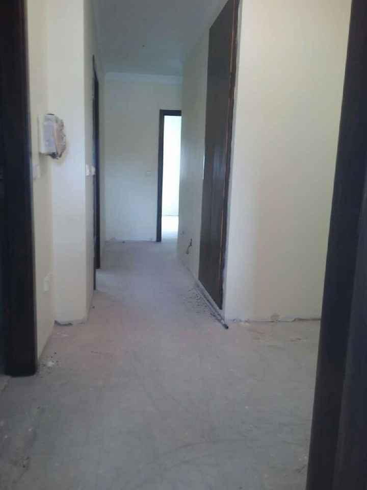 Bem aqui tenho mais fotos da minha casinha - 1