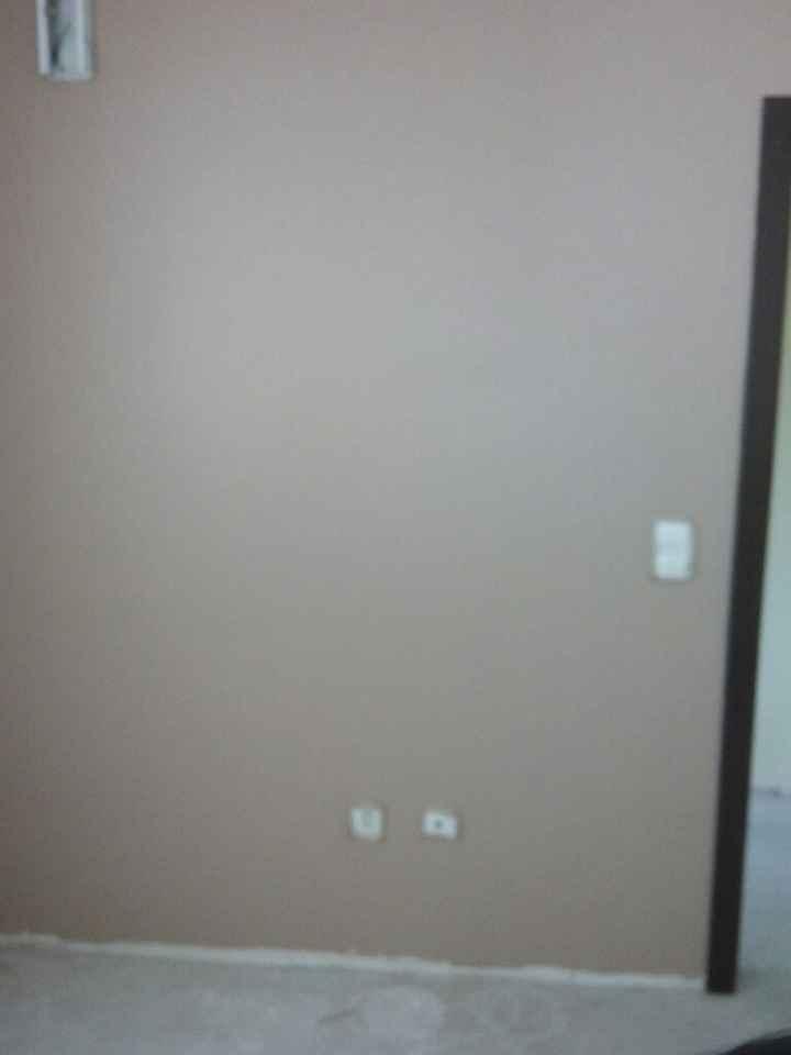 Bem aqui tenho mais fotos da minha casinha - 6