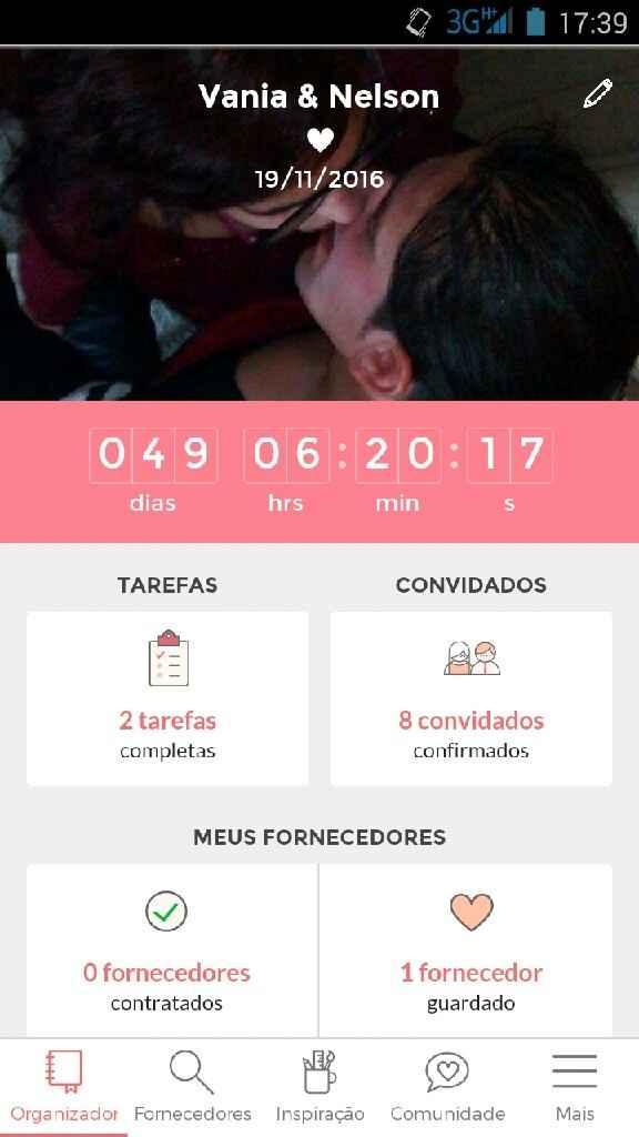 49 dias - 1