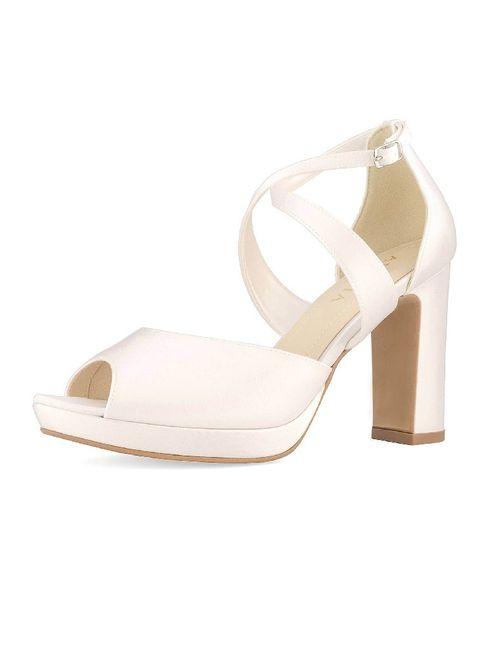 Sapatos casamento 7