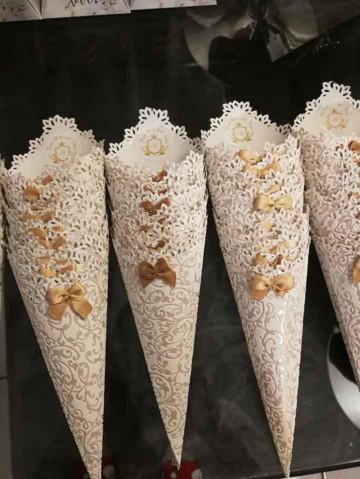 Cones Confettis_1