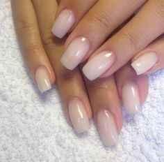 Inspirações  manicure 💅😉 - 3
