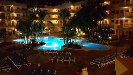 Fuerteventura 🏝🌞😃 Quem mais? - 2