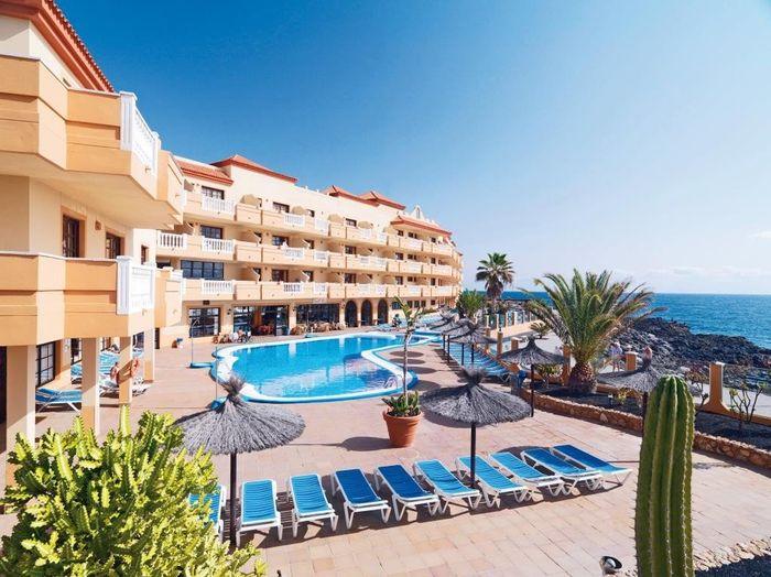 Fuerteventura 🏝🌞😃 Quem mais? - 1