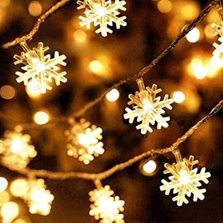 Casamento de Inverno- Iluminacao 😍 - 2