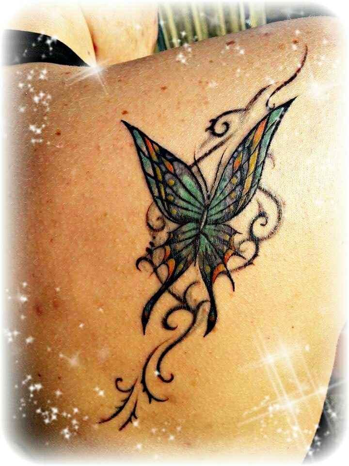 As minhas tatuagens1