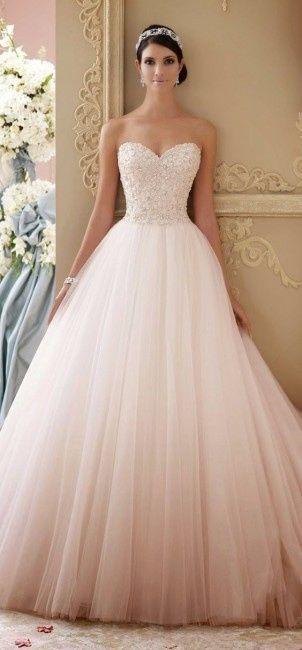 Vestido noiva 4