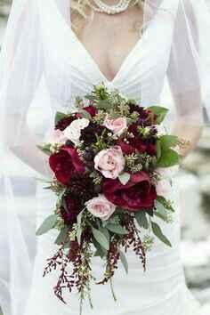 Ideias para bouquet 😍 - 1