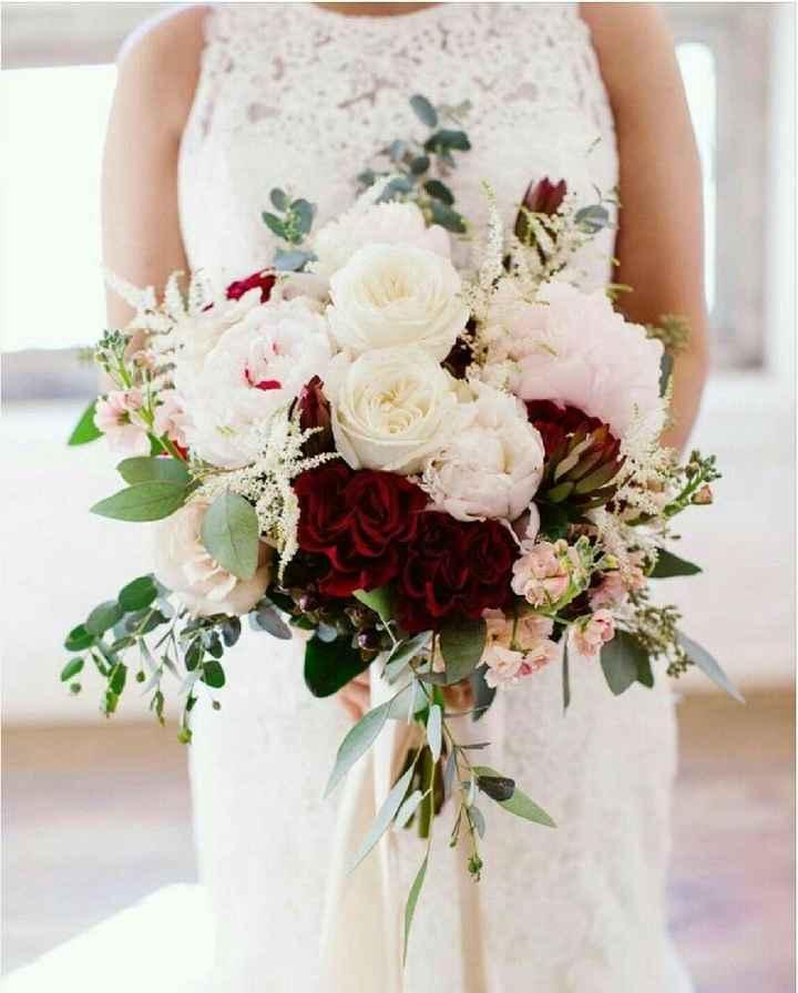 Ideias para bouquet 😍 - 7