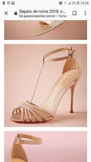 Sapatos de Dança Latina, Busca LightInTheBox