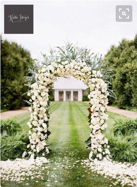 Arcos - Arcos de jardin ...