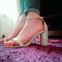 Sandálias ✔ - 2