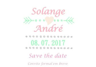 andre date tips save the date