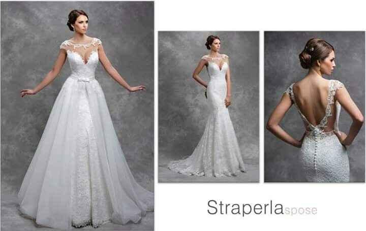 5 vestidos para um look vintage e sensual - 1