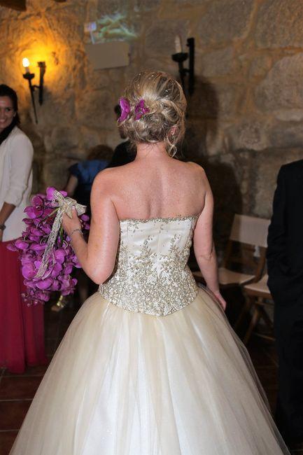 o meu casamento ... 13