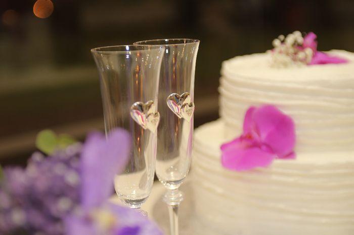 o meu casamento ... 18