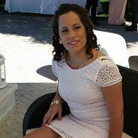 Ana Carreira