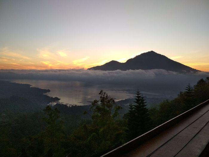 a minha fantástica Lua de Mel - Bali 11