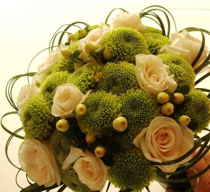 Flores..mistura help - 3