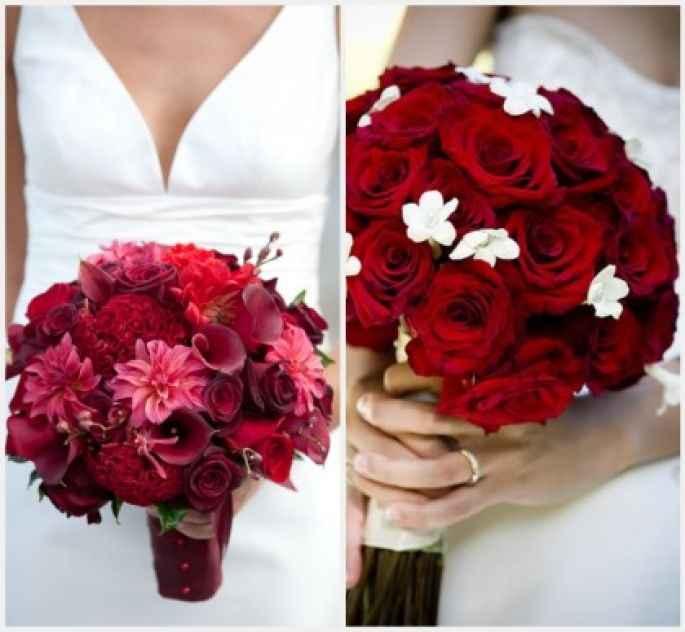 Flores..mistura help - 2